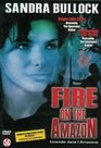 DVD-Speelfilm-Fire-on-the-Amazon
