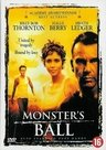 DVD-Speelfilm-Monsters-ball