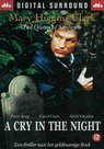 DVD-Thriller-A-cry-in-the-Night