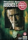 DVD-Thriller-Absence-of-the-good