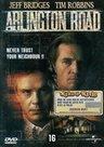 DVD-Thriller-Arlington-Road