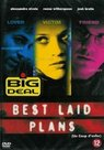 DVD-Thriller-Best-Laid-Plans