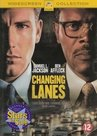 DVD-Thriller-Changing-Lanes