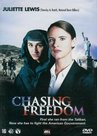 DVD-Thriller-Chasing-Freedom