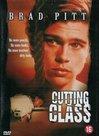 DVD-Thriller-Cutting-Class