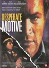 DVD-Thriller-Desperate-Motive