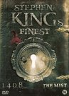 DVD-Box-Stephen-Kings-Finest-(2-DVD)