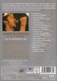 DVD Shane MacGowan & The Popes_