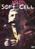 DVD Soft Cell Live in Milan_