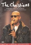 DVD The Cristians - Harvest for the World_