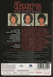 DVD The Doors - No one here gets out Alive_