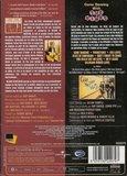 DVD The Kinks - Return to Waterloo/Come Dancing_