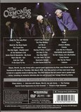 DVD The Osmonds Live in Concert_