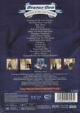 DVD Status Quo - Famous in the Last Century_