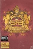 DVD Super Furry Animals - Songbook Vol. 1_