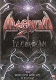DVD Magnum_