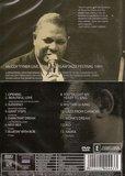 DVD McCoy Tyner_