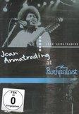 DVD Joan Armatrading at Rockpalast_