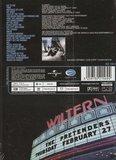 DVD Pretenders - Loose in L.A._