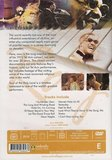 DVD Ray Charles - Soul of the Holy Land_