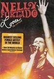 DVD Nelly Furtado - Loose the Concert_