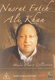 DVD Nusrat Fateh Ali Khan_