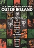 DVD Out of Ireland_