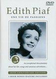 Edith Piaf - Une Vie de Passion_