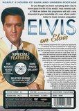 Elvis on Elvis_