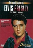 Elvis Presley - The early Years_