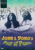 John & Yoko's Year of Peace_