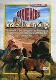 Dixie Aces - Greatest country songs_