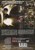 Actie DVD - Lorelei_
