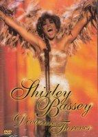 DVD Shirley Bassey - Divas are Forever