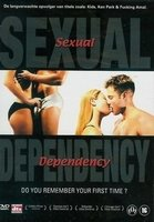 DVD Speelfilm - Sexual Dependency