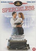 DVD Romantische komedie - Speechless