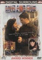 DVD Romantiek - Love and War (DTS)