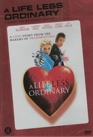 DVD Romantische komedie - A Life Less Ordinary