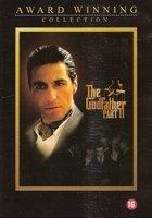 DVD Speelfilm - The Godfather 2