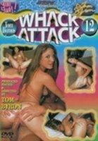 DVD porno anaal - Whack Attack 12