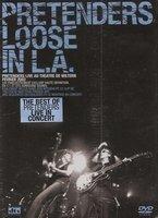 DVD Pretenders - Loose in L.A.