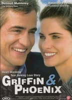 DVD romantiek - Griffin & Phoenix