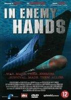 DVD Oorlog - In enemy hands