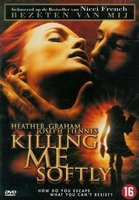 Erotische Thriller - Killing Me Softly