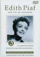 Edith Piaf - Une Vie de Passion