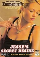 Emmanuelle DVD - Jesse's Secret Desire