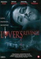DVD Thriller - Lover's revenge