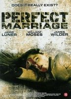 DVD Thriller - Perfect Marriage