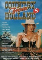 Country from Holland 5