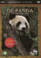 Documentaire DVD - De Panda